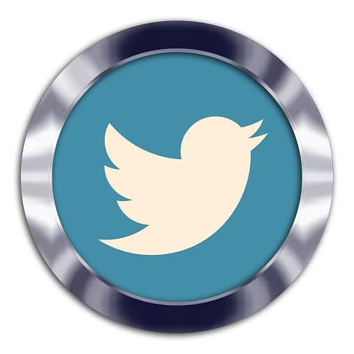 ツイッターのアイキャッチを再登録する(Twitter Card Validater)