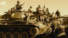 死者 第 数 次 世界 大戦 二 【第二次世界大戦とは】簡単にわかりやすく解説!!開戦の原因や死者数【まとめ】