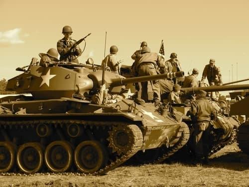 二 次 まとめ 第 世界 大戦