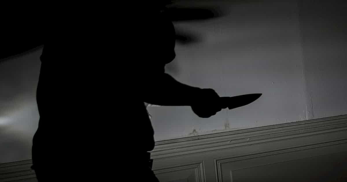 Hagex刺殺事件(福岡IT講師殺害事件)から1年。11月11日初公判。