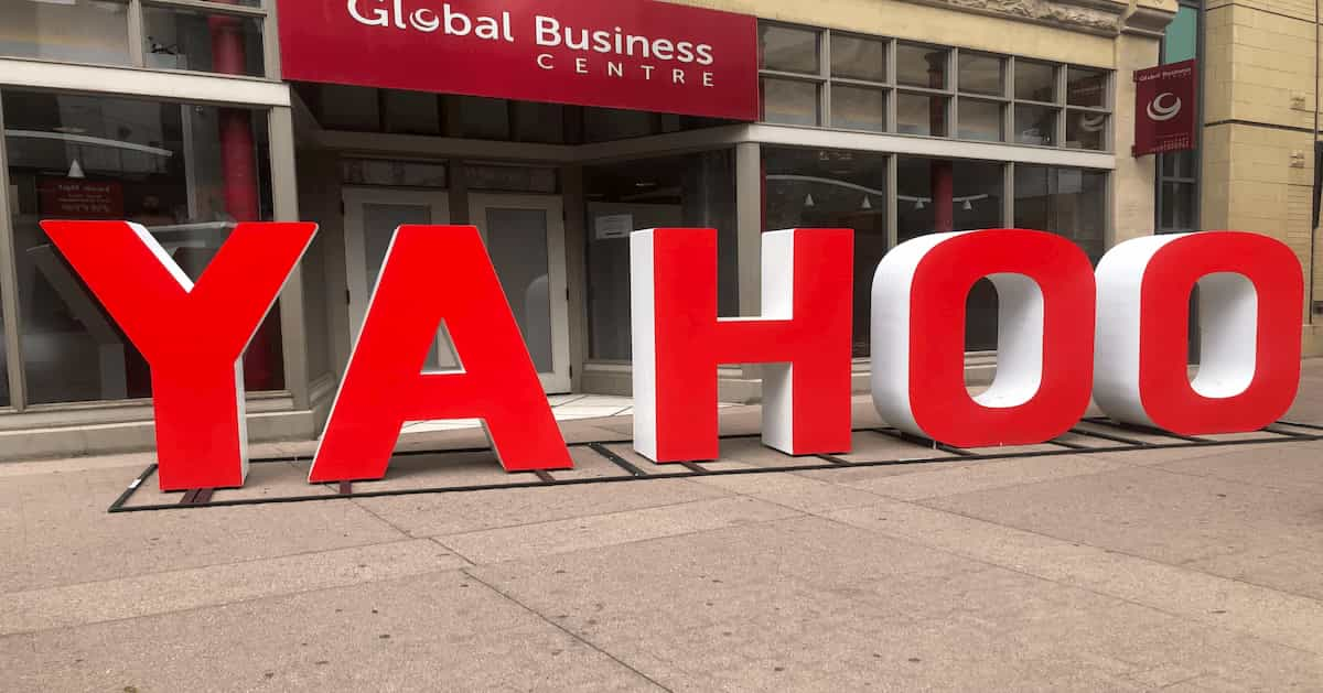 Zホールディングスとは?「Yahoo(ヤフー)」が「Zホールディングス」に社名変更