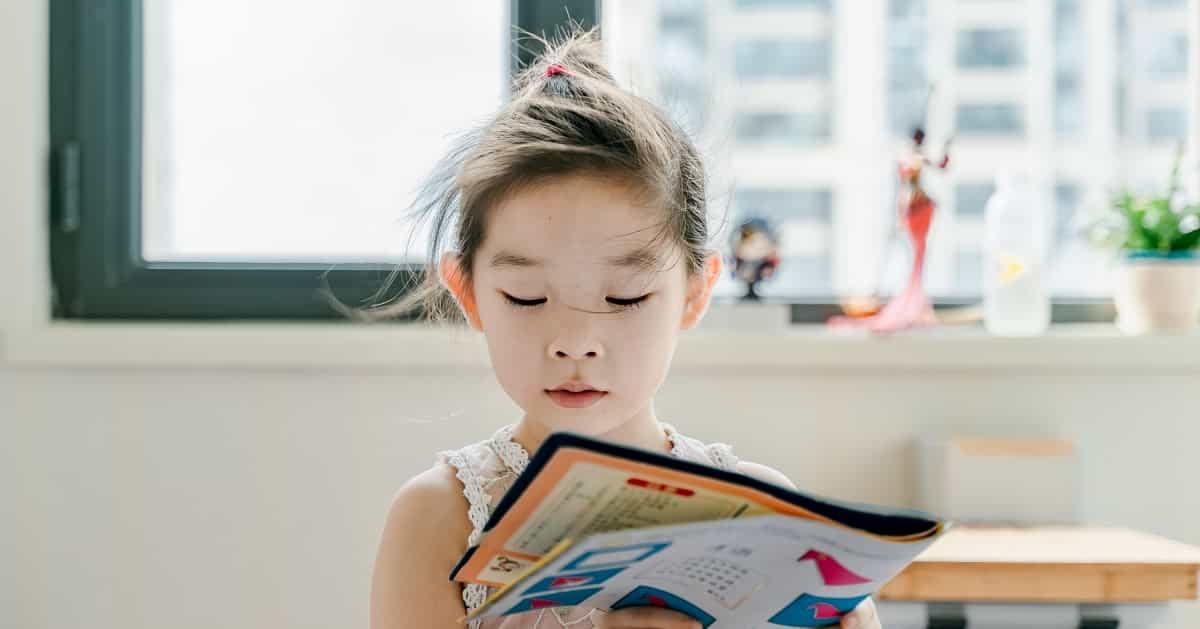 読解力が低い人の頭の中ってどうなってるの?