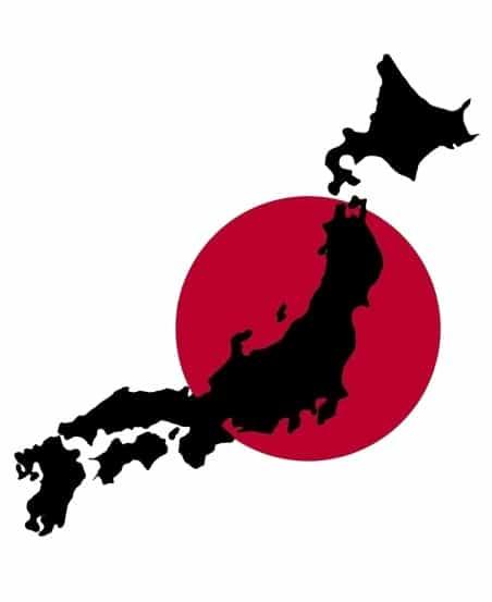 間違えやすい地名。千葉県幕張市、舞浜市、福岡県博多市