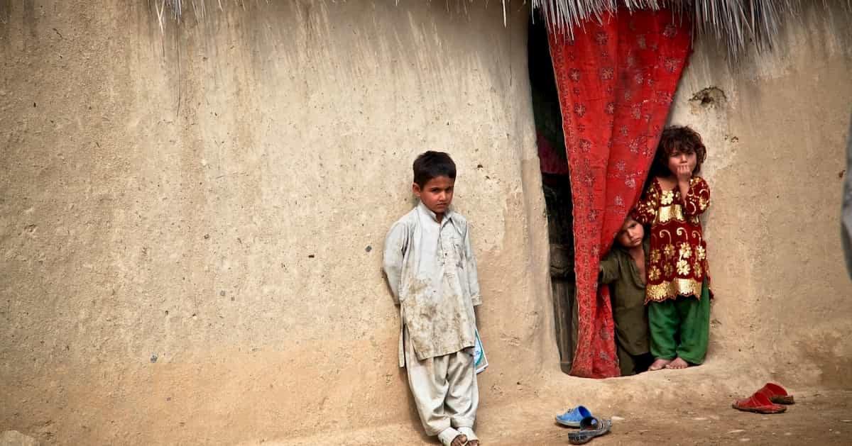 用水路の魔術師・中村医師、アフガニスタンで銃殺される。ISによる犯行か?