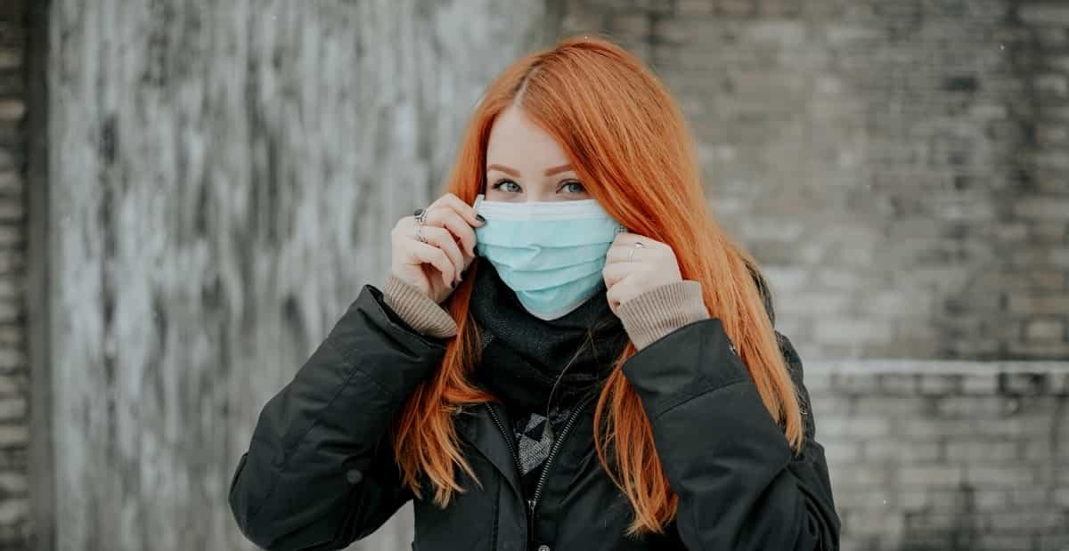 新型コロナウイルス死者数・感染者数まとめ(2020年4月)