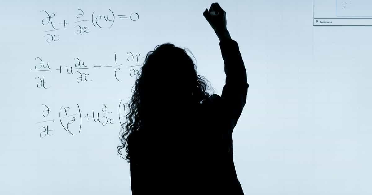統計学に出てくる記号の読み方